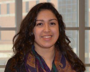 Vanessa Carlo