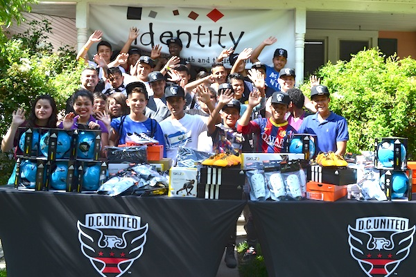 dc-united-donates-soccer-equipment