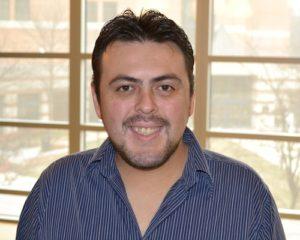 Eduardo Garduño