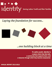 identity-2012-2013-annual-report-cover