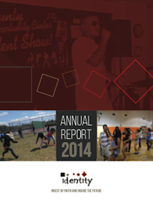 identity-2013-2014-annual-report-cover