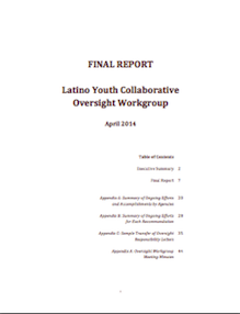 lyc-oversight-workgroup-final-report-cover