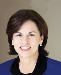 Marta Brito Perez