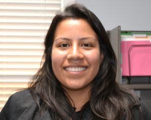 Jacqueline Narvaez