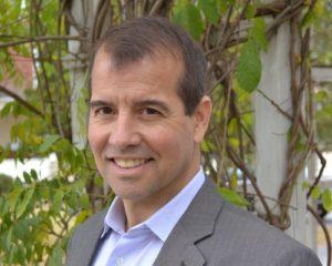 Diego Uriburu