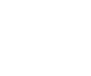 cfcnumber