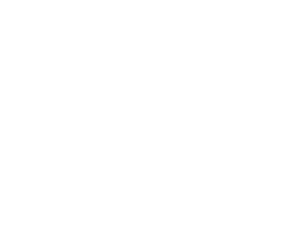 unitedwaynumber