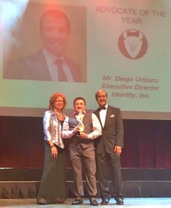 2016-advocate-of-the-the-year-diego-uriburu
