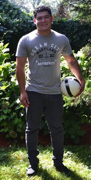 elam-holding-soccer-ball