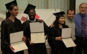 identity-three-ged-graduates