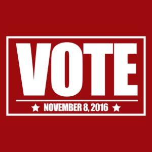 vote-november-8-2016