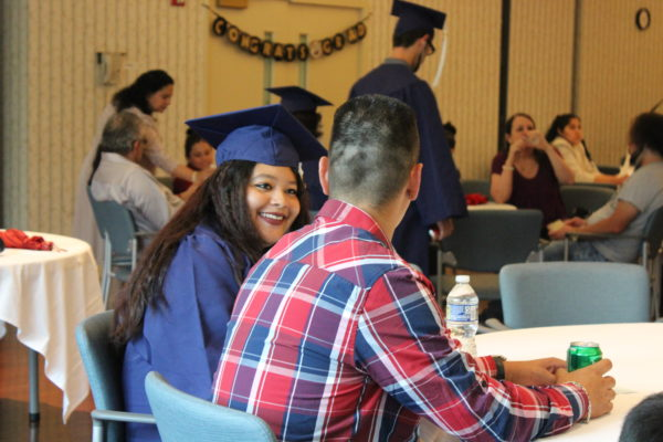 identity-students-ged-graduation
