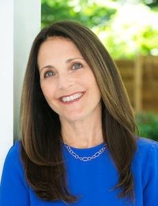Photo of Linda Youngentob, Board Member