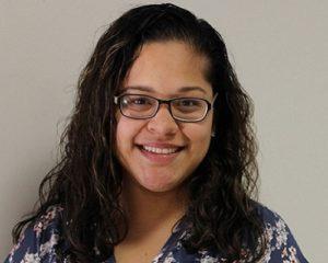 Photo of Tiziana Difabio, Mental Health Therapist