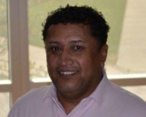 Photo of Angel Varela, Accounts Payable & Payroll Specialist