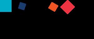 Identity, Inc. Logo